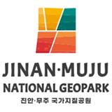 JINAN·MUJU NATIONAL GEOPARK